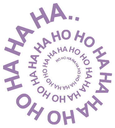 the laugh therapy Laughter therapy kathy chan, mba laughter is a behavior that we are all familiar with and have personal experience with so, what is laughter therapy.