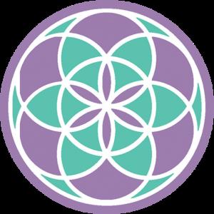 Logo 512px